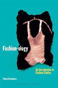 Fashion-ology