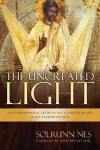 The Uncreated Light