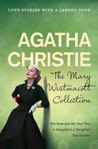 Mary Westmacott Collection