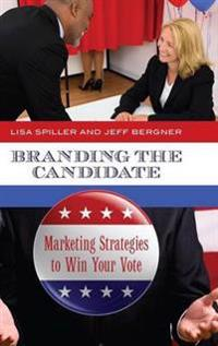 Branding the Candidate