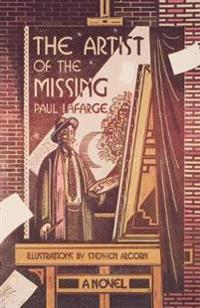 The Artist of the Missing