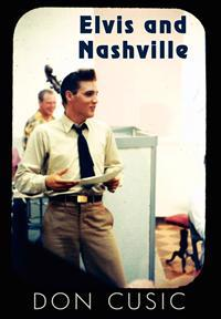 Elvis and Nashville