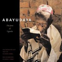 Abayudaya [With CD]
