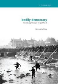 Bodily Democracy