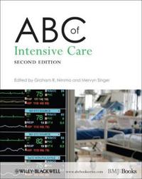 ABC of Intensive Care