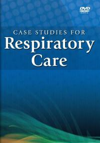 Case Studies for Respiratory Care