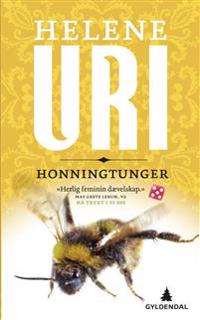 Honningtunger