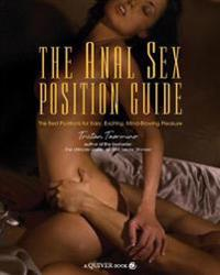 escort sidor anal sex guide