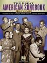 The Great American Songbook: Jazz