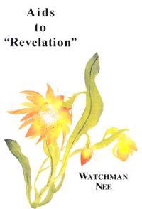 AIDS to Revelation: