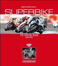 Superbike the Official Book 2009-2010
