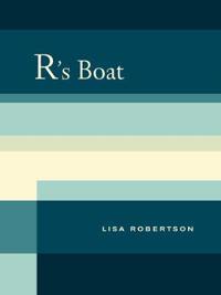 R's Boat