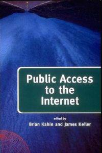 Public Access to the Internet
