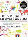 Visual Miscellaneum: A Colorful Guide to the World's Most Consequential Trivia