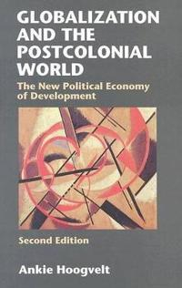 Globalization and the Postcolonial World