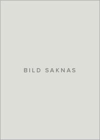 Hans Jonas - hans-jonas