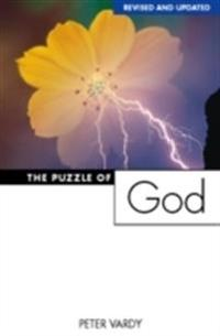 Puzzle of God