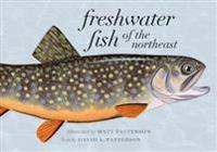Freshwater Fish of the Northeast