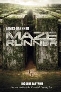 Maze runner : i dödens labyrint