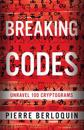 Breaking Codes