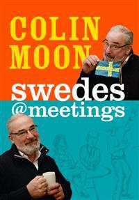Swedes@meetings