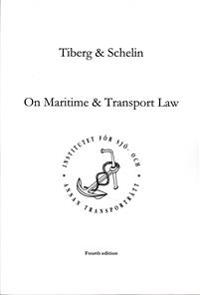 On Maritime & Transport Law