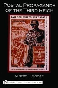 Postal Propaganda of the Third Reich
