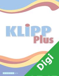 Klipp Plus cd (3 cd)