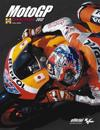 MotoGP Season Review 2012