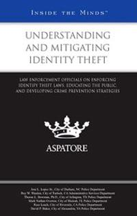 Understanding and Mitigating Identity Theft