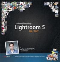 Adobe Photoshop Lightroom 5