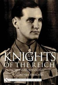 Knights of the Reich