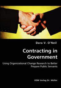 Contracting in Government