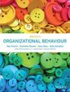 Organizational Behaviour, 3rd Edition