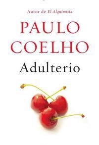 Adulterio = Adultery
