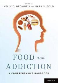 Food and Addiction