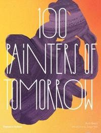 100 Painters of Tomorrow