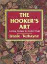 The Hooker's Art