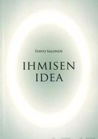 Ihmisen idea