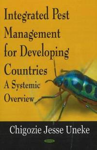 Integrated Pest Management for Developing Countries