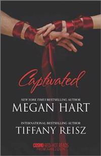 Captivated: Letting Go\Seize the Night