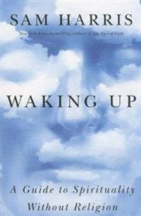 Waking Up: A GT Spirituality Without Religion