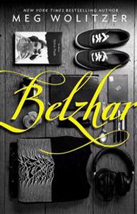 Belzhar