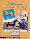 Hartland Horses and Dogs