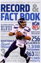 NFL Record and Fact Book