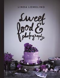 Sweet food and photography