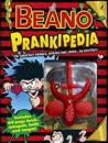 The Beano: Prankipedia
