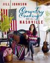 Country Cooking : med Jill i Nashville