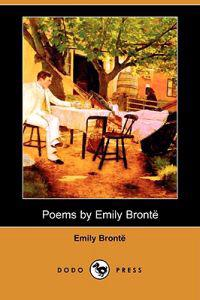 Poems by Emily Bronte
