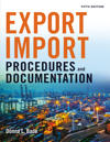 Export/Import Procedures and Documentation